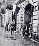 1944 - pamiętajmy...