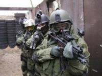 Projekt ustawy o Rzeczniku Praw Żołnierza