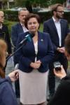 Stalowowolska drużyna do Sejmu