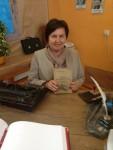 220 lecie Publicznej Szkoły Podstawowej nr 9 w Stalowej Woli.