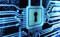Cyberprzestrzeń a nasze bezpieczeństwo