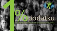 1% podatku dla Podkarpacia