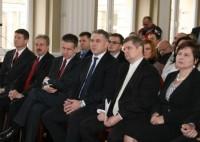 Ponad 86 mln zł dla podkarpackich samorządów
