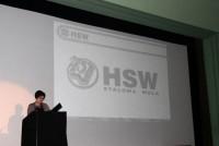 Jubileusz 75-lecie powstania HSW S.A.