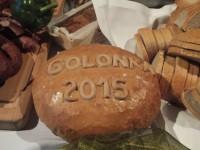 Święto Golonki Podkarpackiej z Pilzna 2015