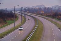 Budowa drogi ekspresowej S-19 - ważna inwestycja dla Stalowej Woli